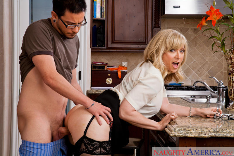 Nina hartley porn movies fetish lingerie sex videos