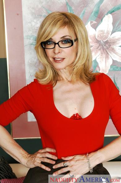 Mrs hartley 2 anal