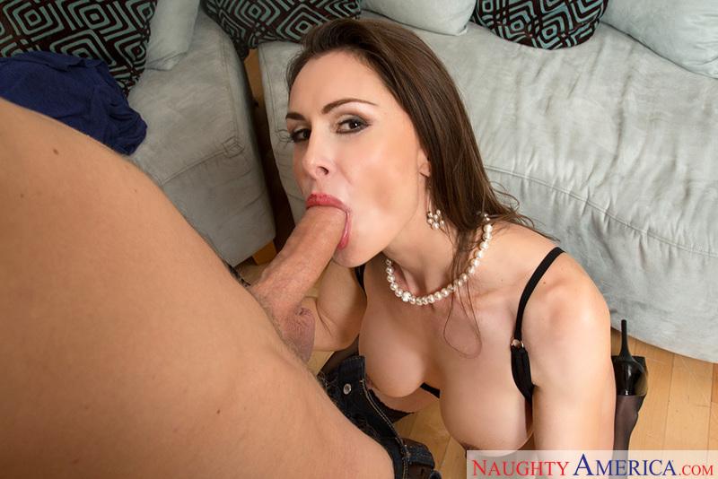 Maturenl nora bondagettes housewife fuck hd xxx porn pics
