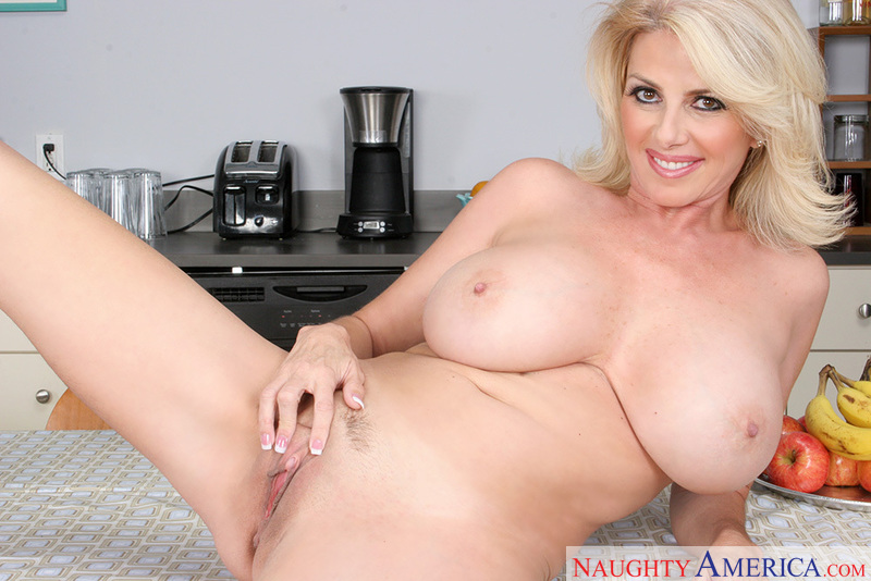 Free milf mature shaved