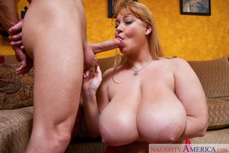 Vegas women big tits blowjobs