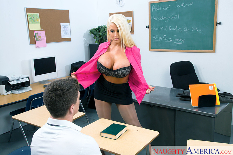 teacher-teaches-a-naughty-lesson-porn-freeporntryouts
