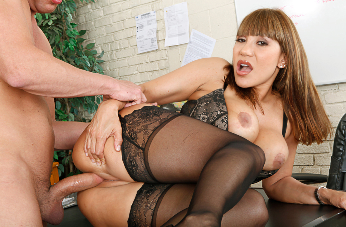 Watch Ava Devine and Will Powers video in My First Sex Teacher