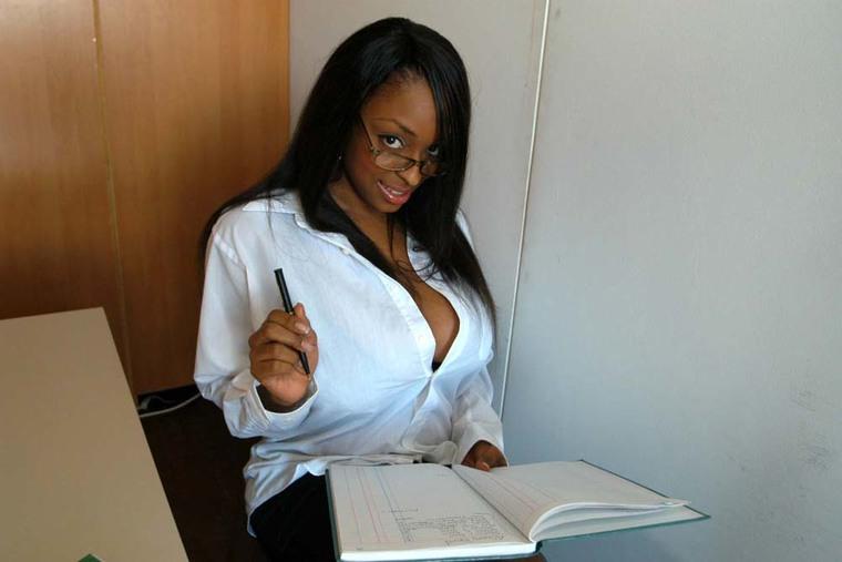 Carmen first hayes sex teacher
