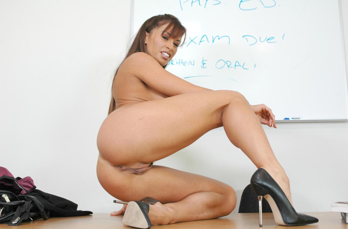 Fat black girl having sex Babes