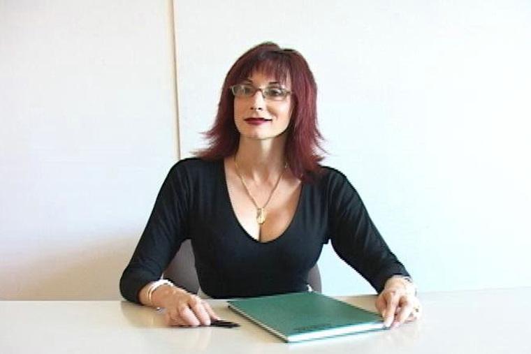 mrs-fillmore-sex-teacher-alexis-dziena-babe