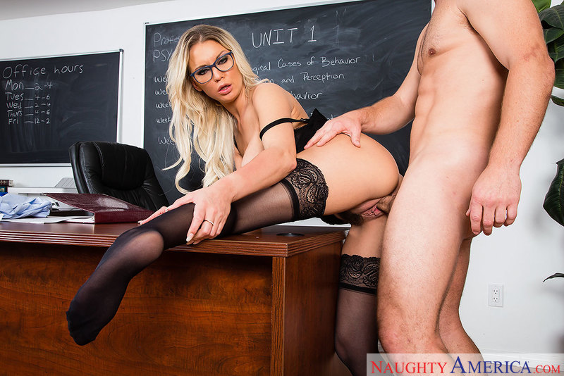 Excellent idea my first sex teacher big black tits think