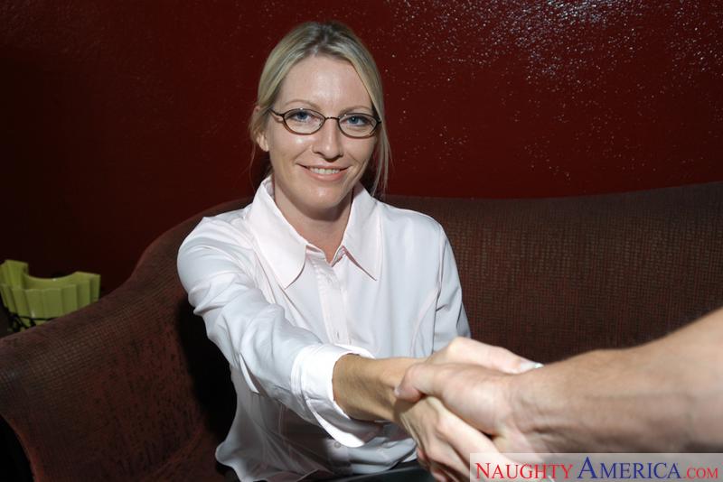 Mrs starr sex teacher video
