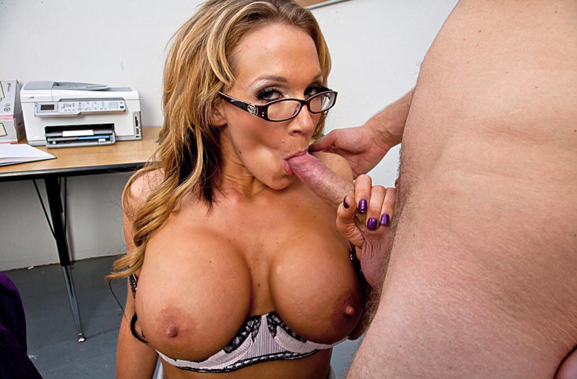 Sexx girl to girl-4239