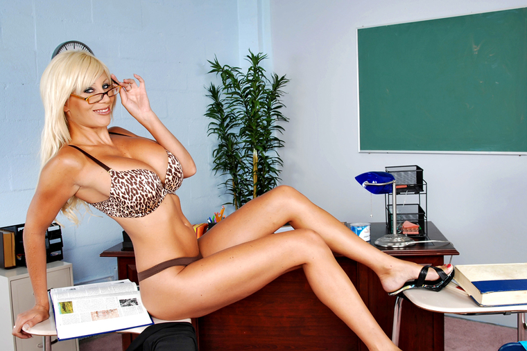Puma swede my first sex teacher
