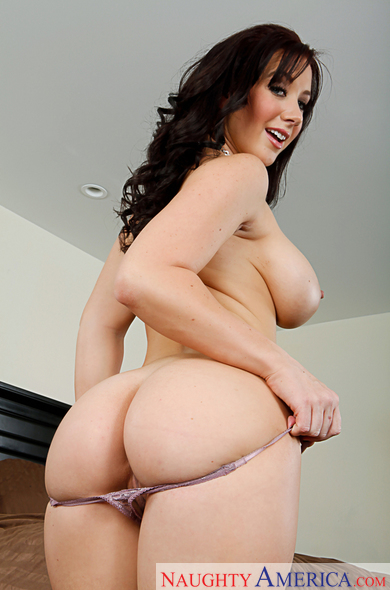 Just love suck porno brazileira for ada whore