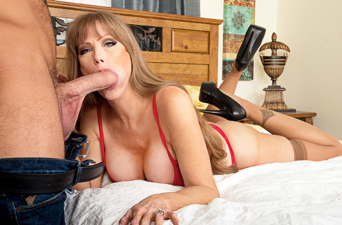 Watch Darla Crane and Chad White 4K video in Dirty Wives Club