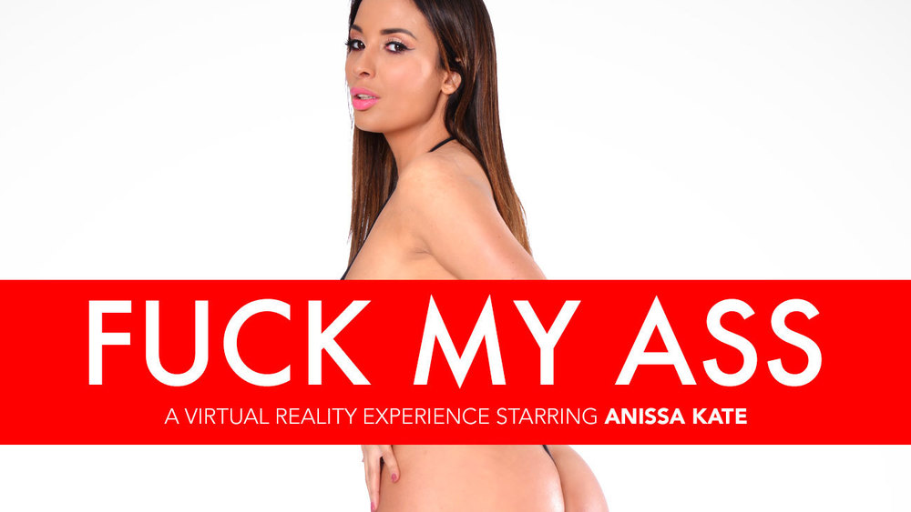 Click here to play Anissa Kate fucking in the couch with her brown eyes vr porn VR porn