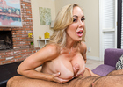Brandi Love - Sex Position 2