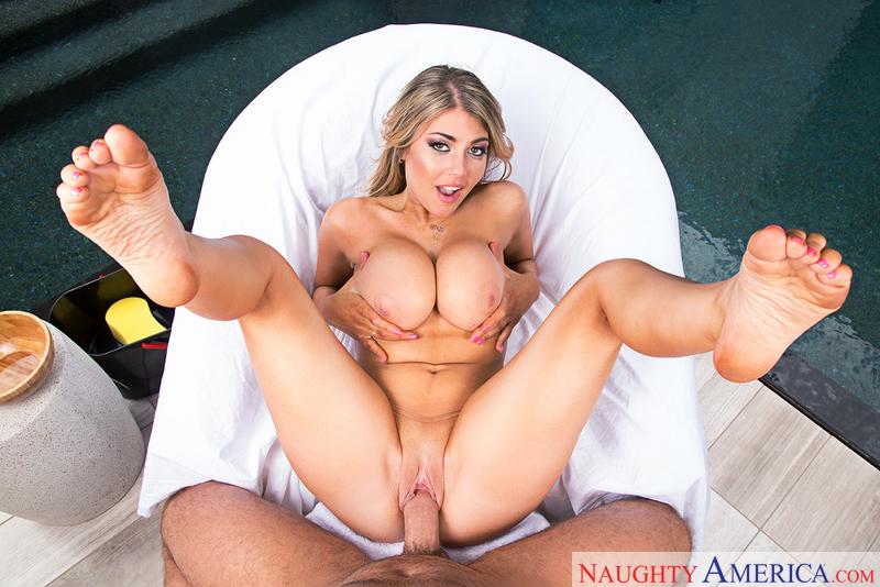 jessica simpsons sexy nude pics