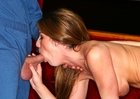 Kayla Paige fucking in the locker room with her tattoos - Sex Position 2