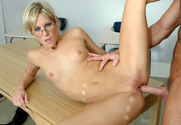 Little sex britany spears fuck