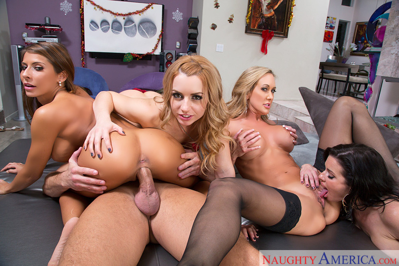 Naughty america sex pics