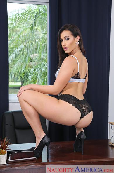 Sweden anal wife big ass - 5 7