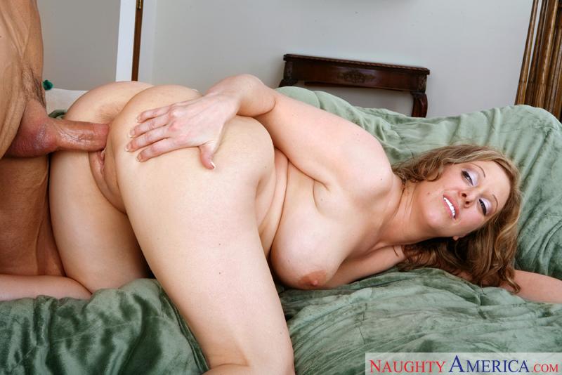 Keira kensley porn
