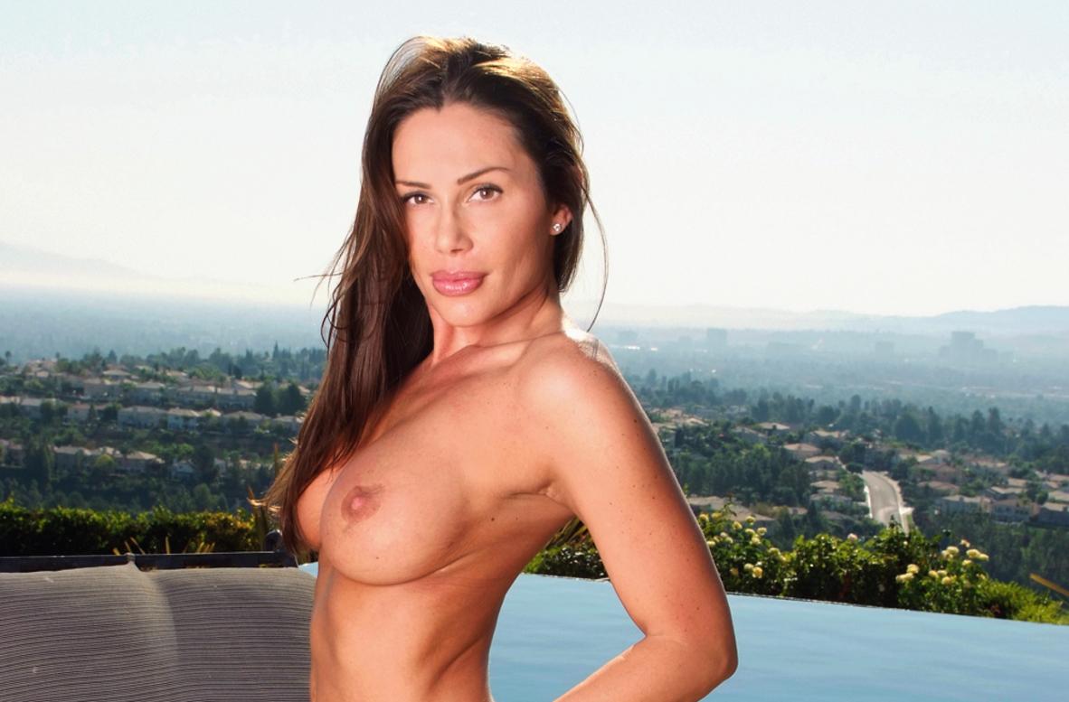 taylor star Sky porn