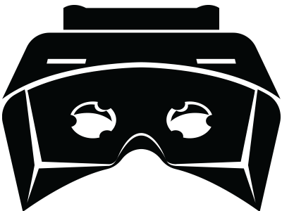 Watch VR Porn Videos with Google Cardboard